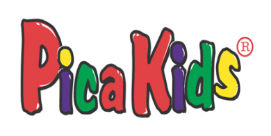 PICAKIDS